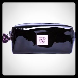 Shane Dawson X Jeffree Star // Accessory Bag